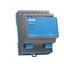 Dr bc10001 tiny square
