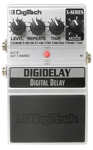 Digidelay large