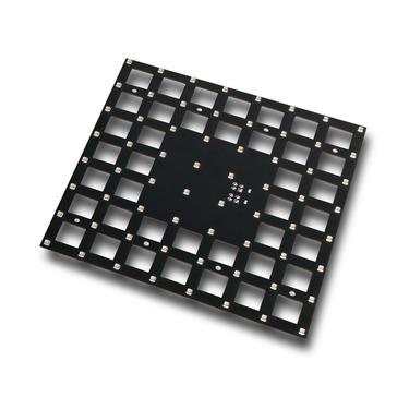 Vc Grid 30 Martin Lighting
