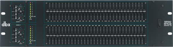 3231l dbx professional audio rh dbxpro com