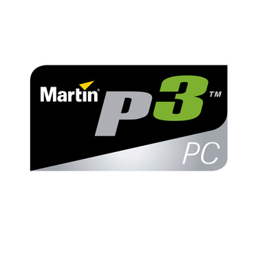 P3 pcsystemcontroller vert medium