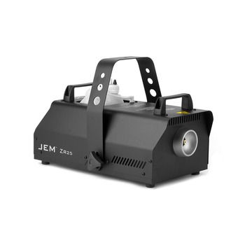 Jem zr25 1000x1000 medium