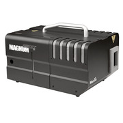 Magnum2500hz small