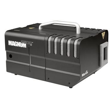 Magnum2500hz vert medium