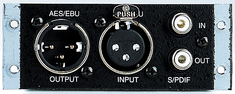 dbx zone pro 1260 manual
