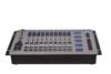 90732190 m series playback ii module 02 thumb