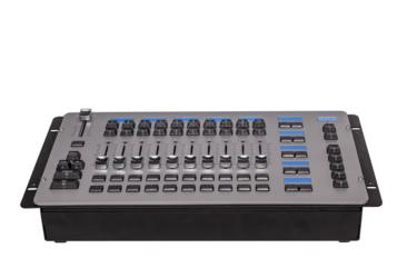 90732190 m series playback ii module 02 vert medium
