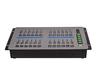 90732170 m series submaster module 02 thumb