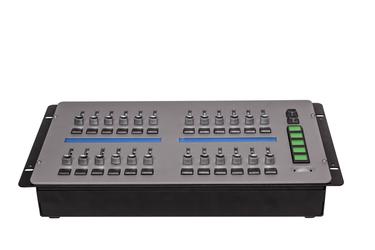 90732170 m series submaster module 02 vert medium