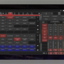 91613108 m series touchscreen 15 6 module 02 tiny square