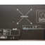 91613108 m series touchscreen 15 6 module 04 tiny square