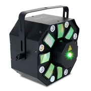 Thrill multifx led 1000x1000 small