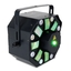 Thrill multifx led 1000x1000 tiny square
