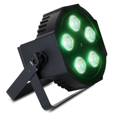 Thrill compactpar 64 led 1000x1000 vert medium