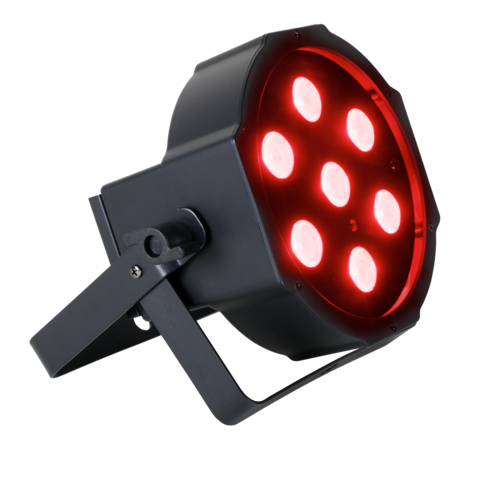 Thrill Compact Par Mini Led Martin Lighting