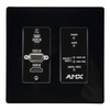 Nmx enc n2315 wp bl decor front thumb
