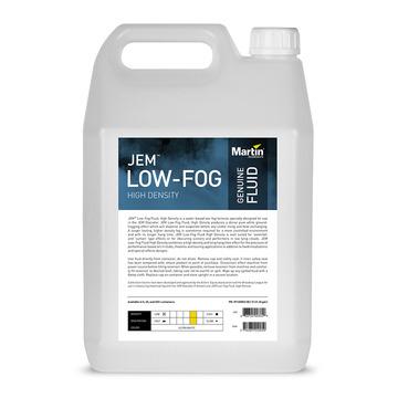 2 jemlowfogfluidhd 5l medium