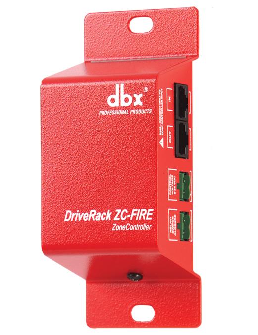 Dbx 1231: Dbx Professional Audio