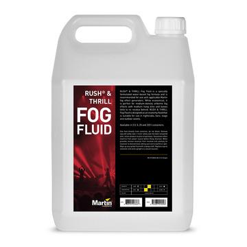 4 rushthrillfogfluid 5l medium