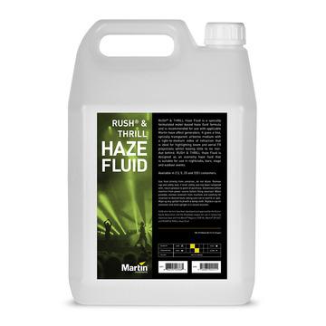 4 rushthrillhazefluid 5l medium