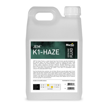 2 jemk1hazefluid 2.5l medium