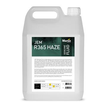 2 jemr365hazefluid 5l medium
