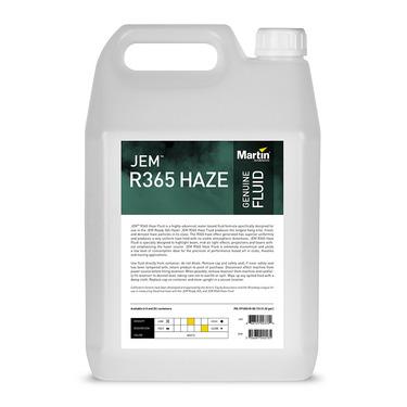 2 jemr365hazefluid 5l vert medium