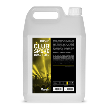 2 rushclubsmokedualfluid 5l vert medium