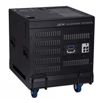 Glaciator dynamic front 3 4 1000x1000 medium