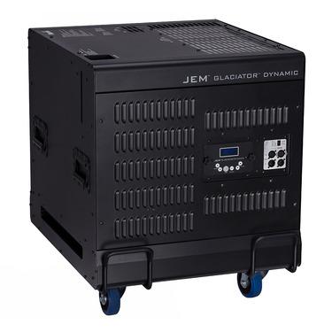 Glaciator dynamic front 3 4 1000x1000 vert medium