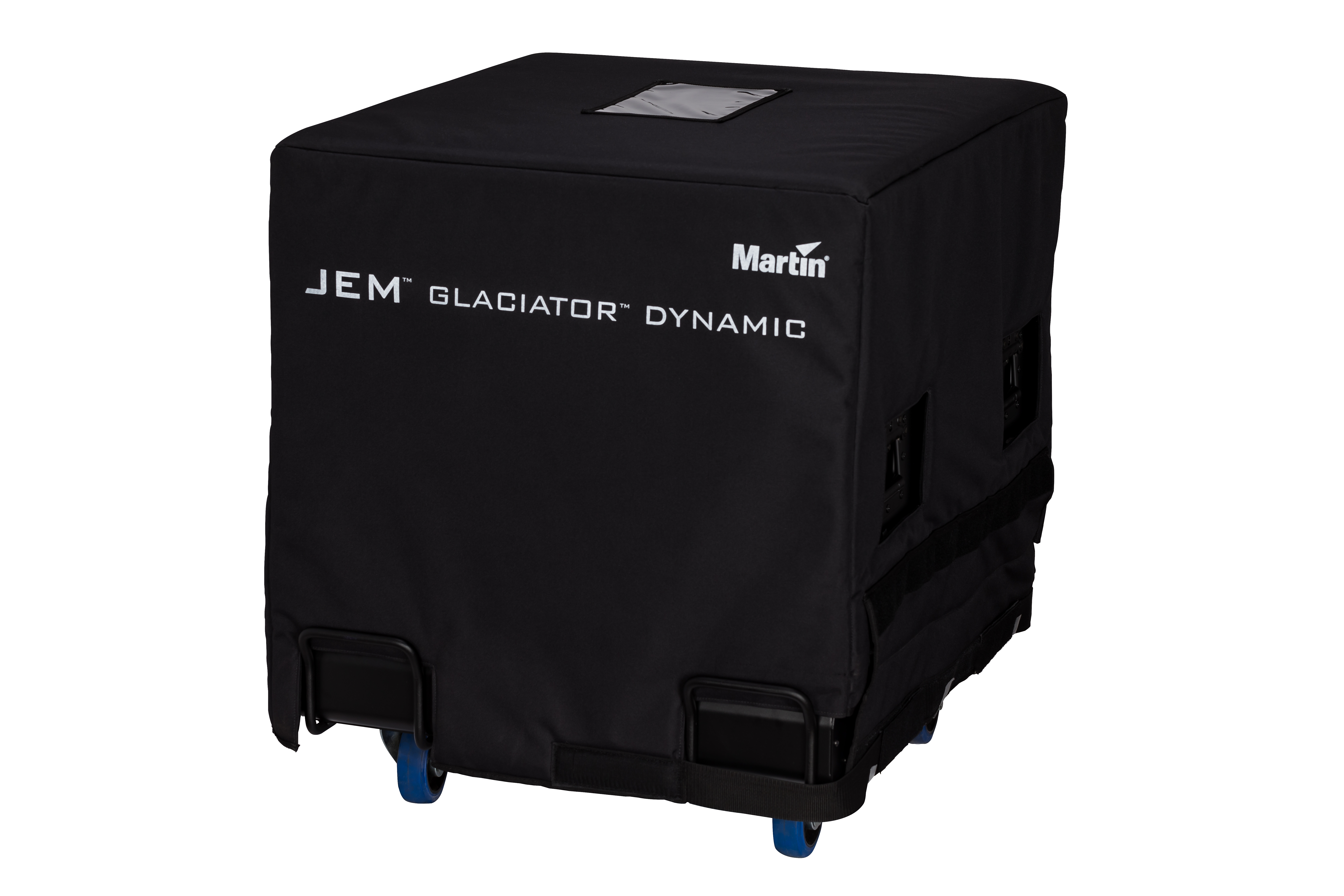 JEM Glaciator Dynamic  7d00fca2c684f
