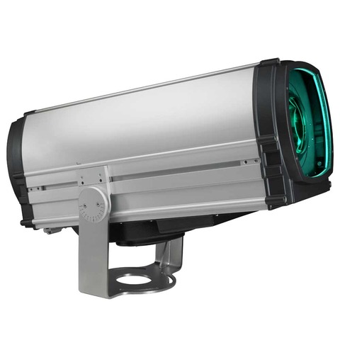 Exterior1200imageprojector large