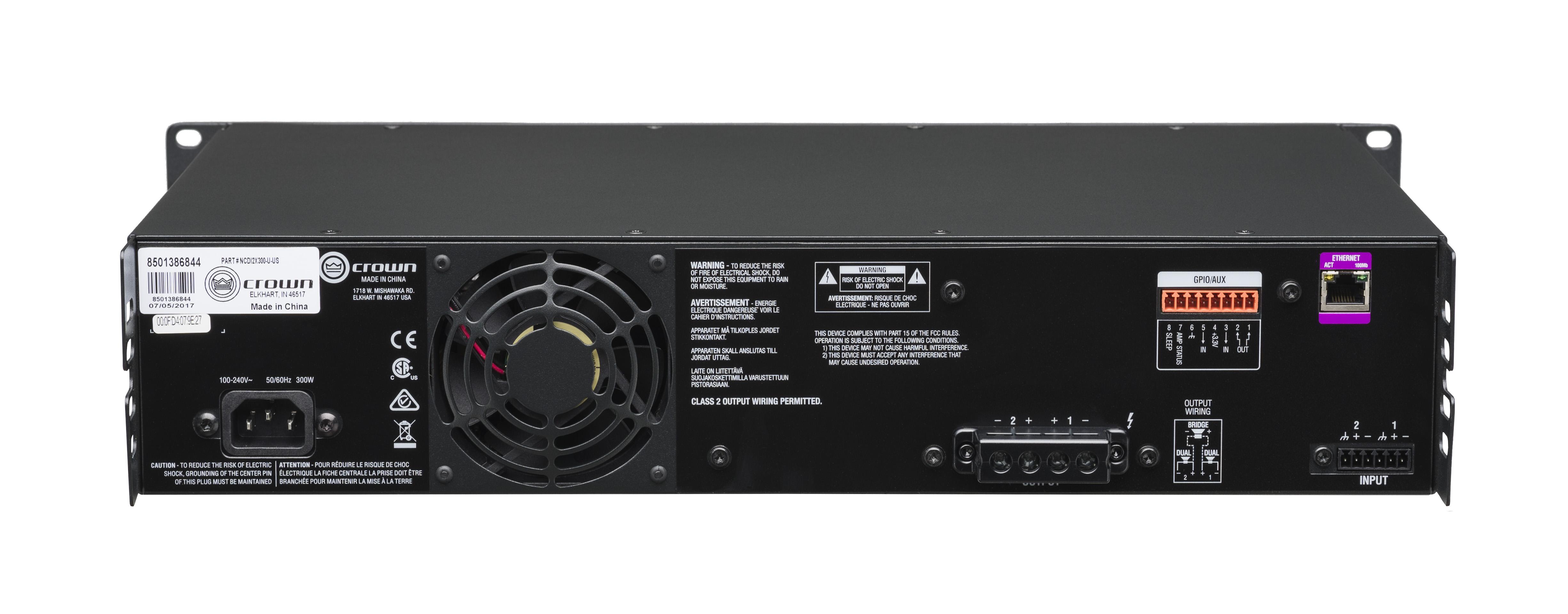 Pyle 20w 2 Ch Power Amplifier Black Pta2 Stereo Amazoncom Home Ptau45 Mini 2x120 Watt Max Crown Cdi Drivecore 2300 Rear High Tiny Square