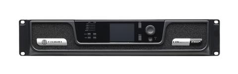 Crown cdi drivecore 2300bl front medium