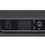 Crown cdi drivecore 2300bl front high tiny square