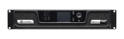 Crown cdi drivecore 2600 front medium