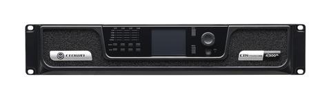 Crown cdi drivecore 4300bl front medium