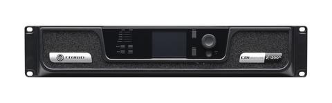 Crown cdi drivecore 21200bl front medium
