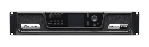 Crown cdi drivecore 41200 front medium