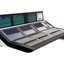 Studer vista 5 be front right with keyboard 2048px tiny square