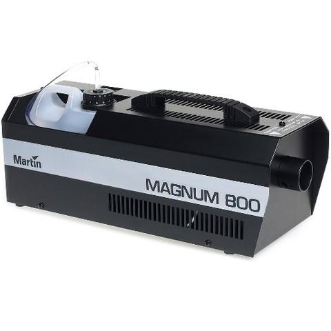 Magnum 800 large