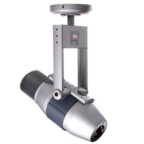 Imager series large