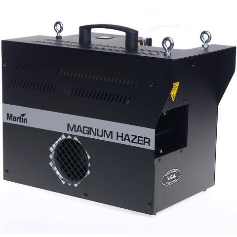 Magnum hazer large