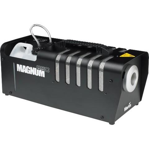 Magnum 850 large