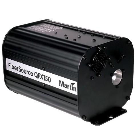 Fibersource qfx150 large