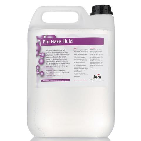 Prohazefluid large