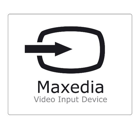 Maxedia capture card large