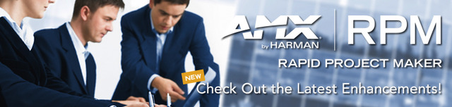 Static banner amxbyharman rpm large