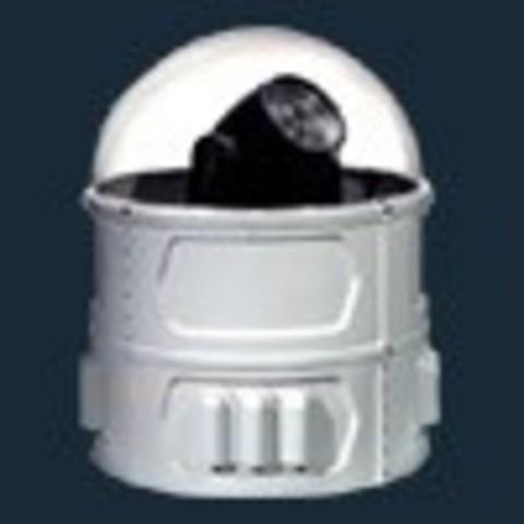 Mac dome large
