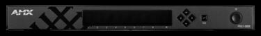 Amx pro1 0808 front vert medium